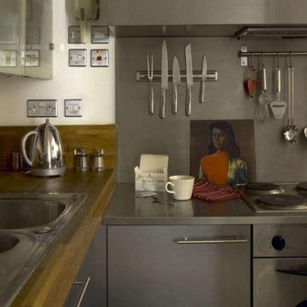 london-kitchen-living-etc-paintings-remodelista