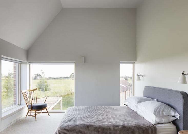 long-farm-bedroom-2