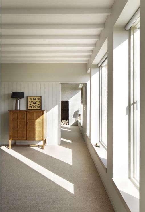 long-farm-hallway-lucy-marston-10
