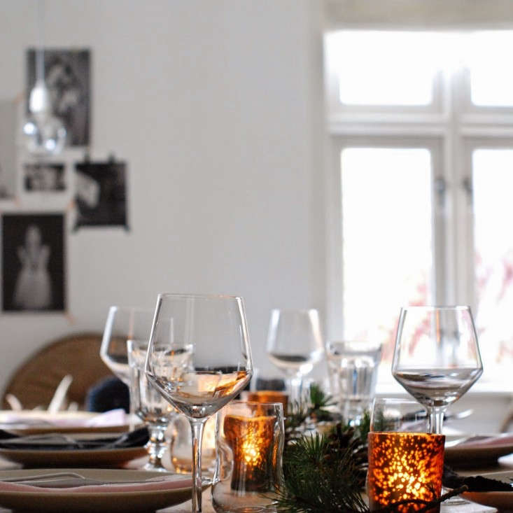 loppelilla-table-setting-remodelista-10