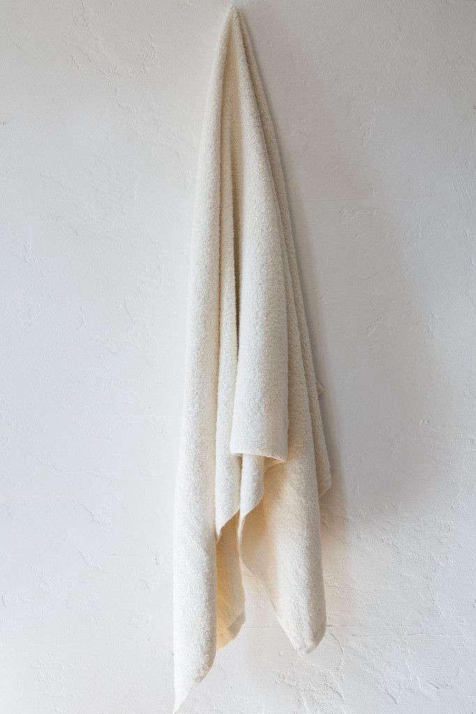 lost-and-found-evam-eva-towel-white