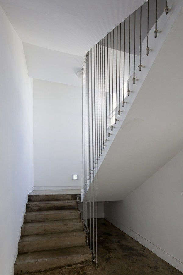 louver-haus-stairway-remodelista