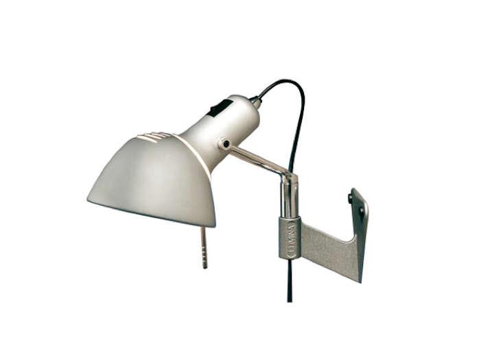 lumina-naomi-pinza-clip-lamp-remodelista