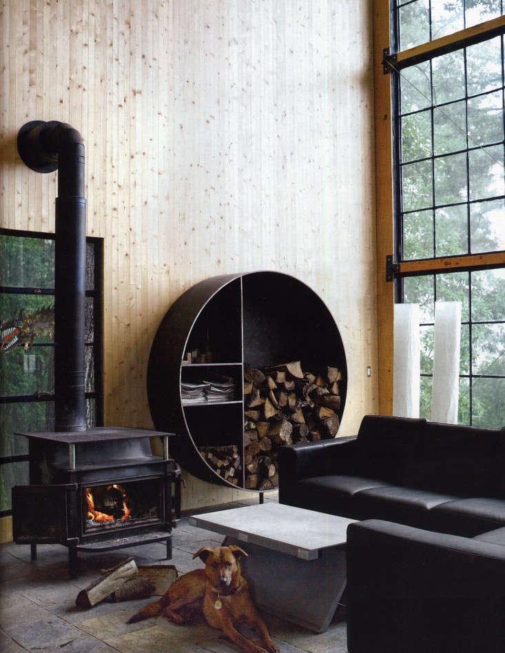 lundberg-design-profile-page-remodelista-05