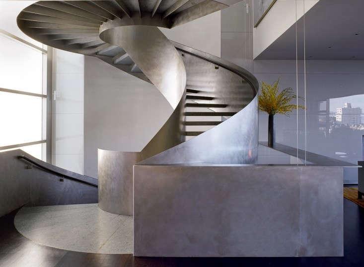 lundberg-design-profile-page-remodelista-07