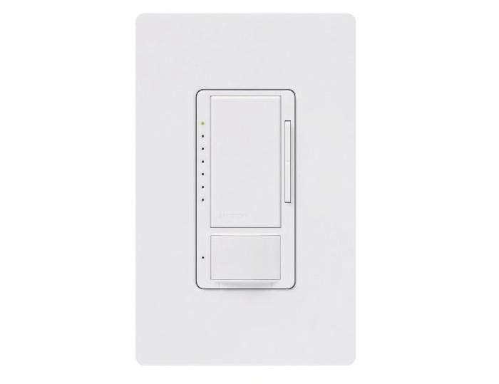 lutron-vacancy-sensor-light-switch