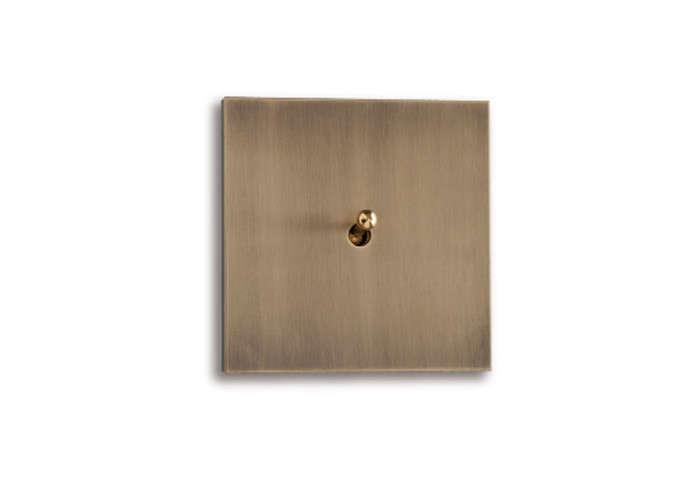 luxonov-switch-sydney-brass-remodelista