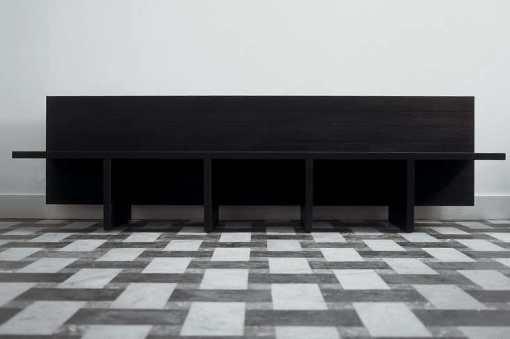 maat-03-bench-lepere-nyc-remodelista