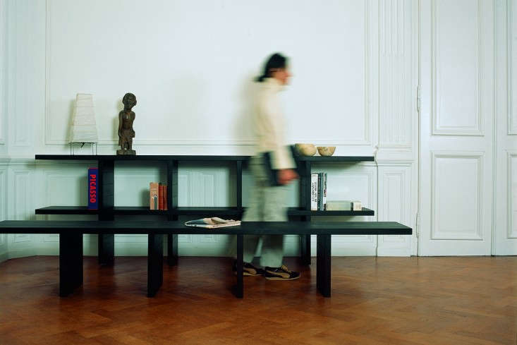 maat-03-library-bench-lepere-nyc-remodelista