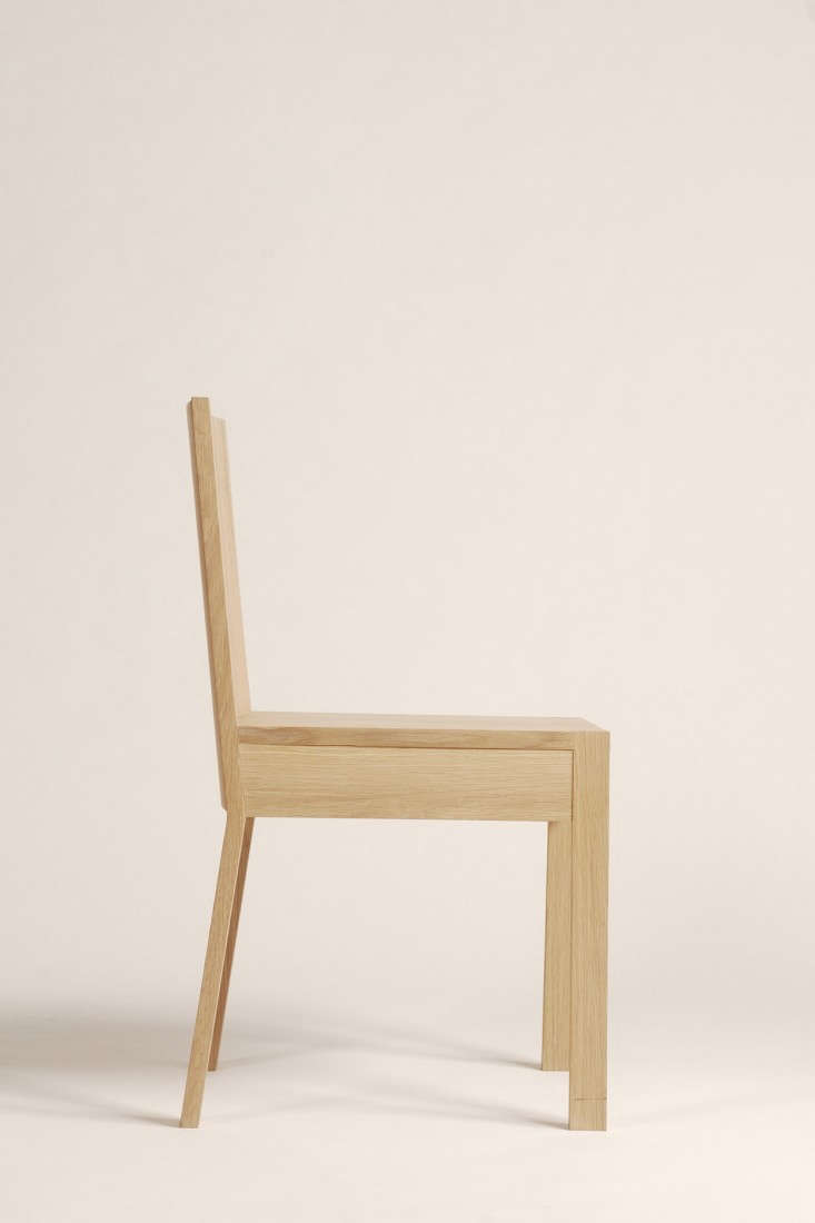 maat-09-chair-lepere-nyc-remodelista