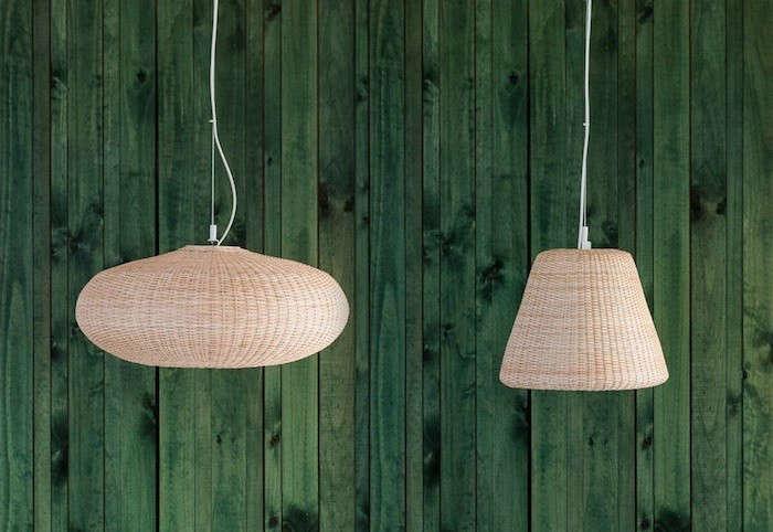 made-in-mimbre-light-pair