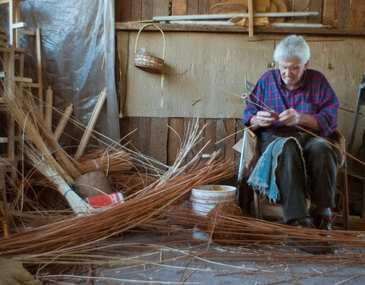 made-in-mimbre-weaving-3