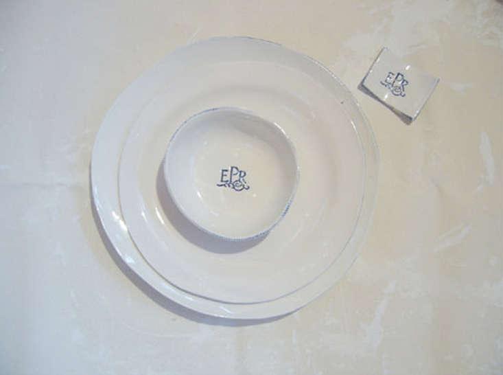 mae-mougin-porcelain-ceramics-remodelista