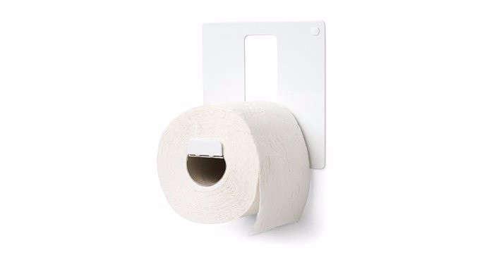 magazin-toilet-paper-holder-remodelista