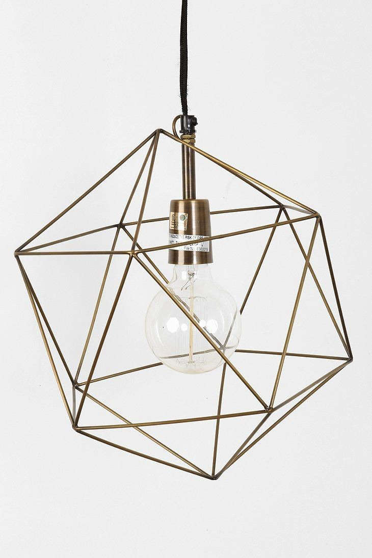 magical-thinking-sconce-urban-outfitters