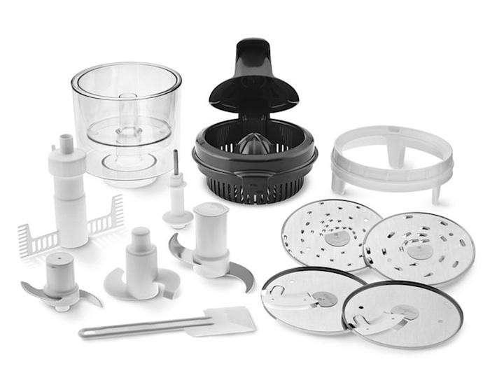 magimix-food-processor-accesories