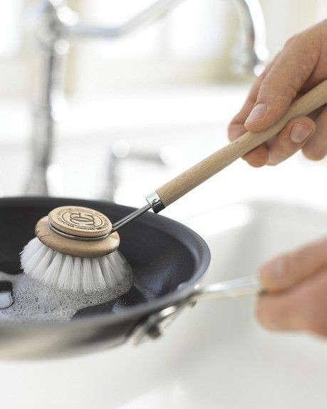 maier-german-kitchen-brush-remodelista