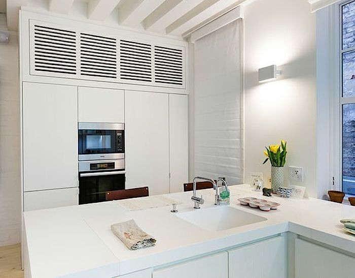maitiz-kitchen-remodelista