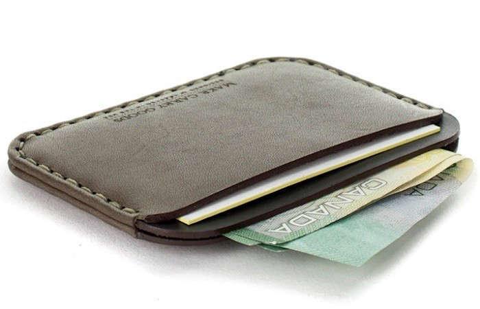 makr-carry-goods-latigo-wallet-bills-remodelista
