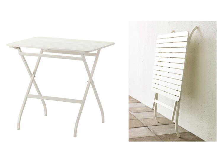 Image Gallery Ikea Folding Table