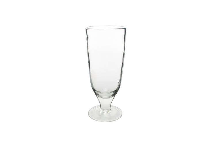 maldon-water-goblet-canvas-remodelista