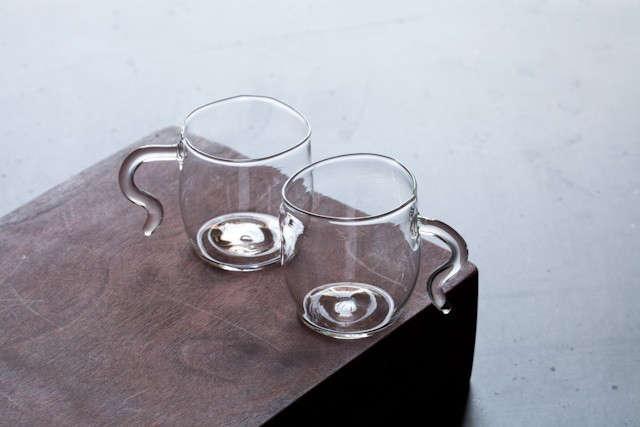 malfatti-glass-3