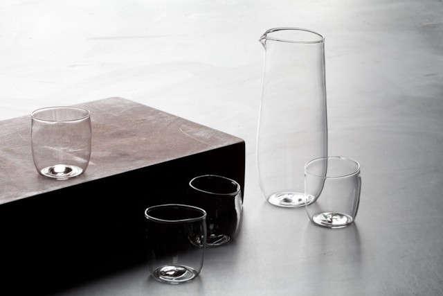 malfatti-glass-4
