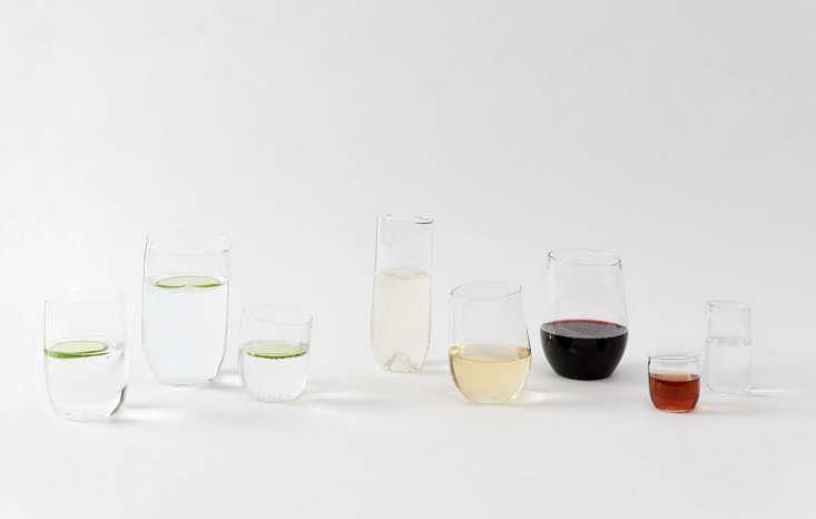malfatti-glassware-march-sf-remodelista