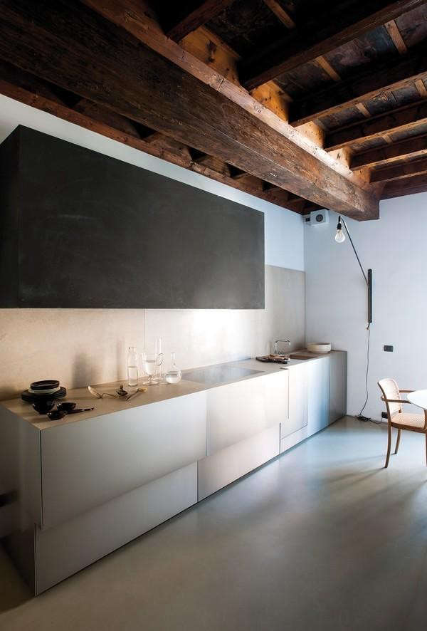 mantua-kitchen-island