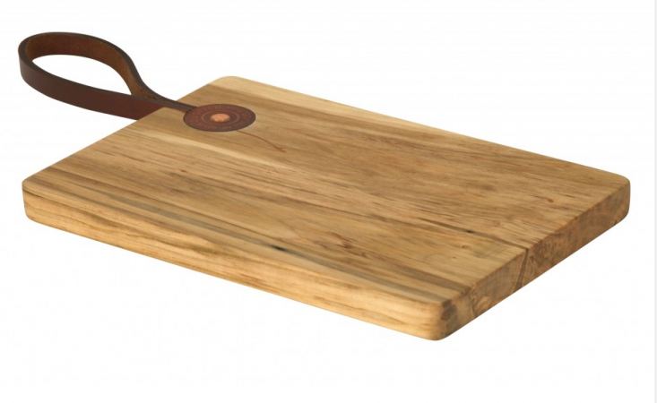 maple-board