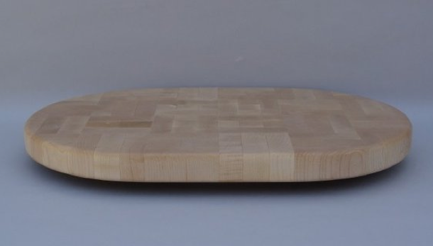 maple-grain-board