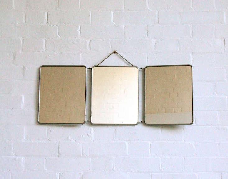 mar-den-folding-dressing-table-mirror-remodelista