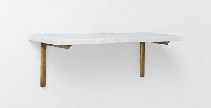 marble-brass-shelf-west-elm-remodelista-2
