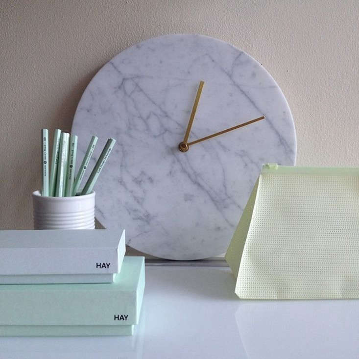 marble-clock-norm-architects