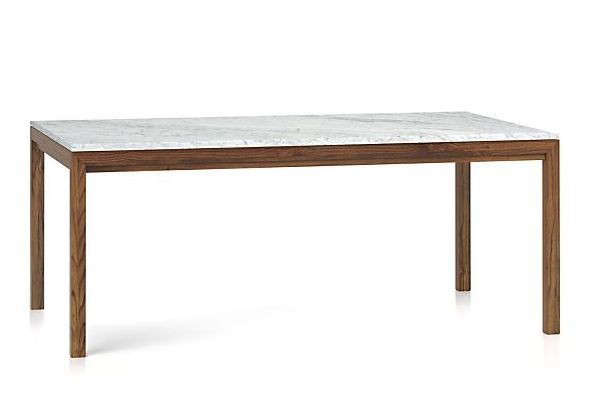 marble-top-elm-base-crate-barrel-remodelista
