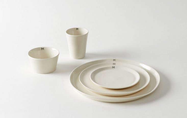 march-monogram-tableware-remodelista
