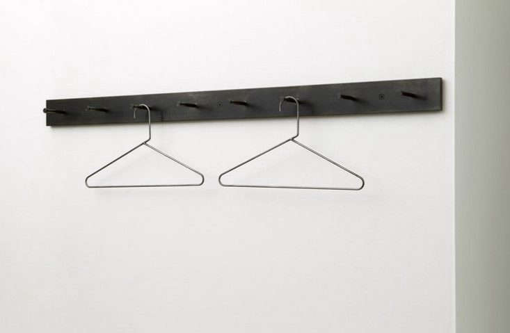 march-sf-clothes-hanger-remodelista