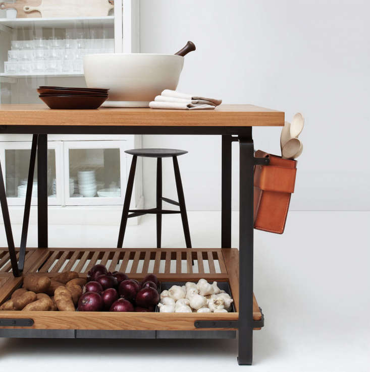 march-work-table-001-remodelista