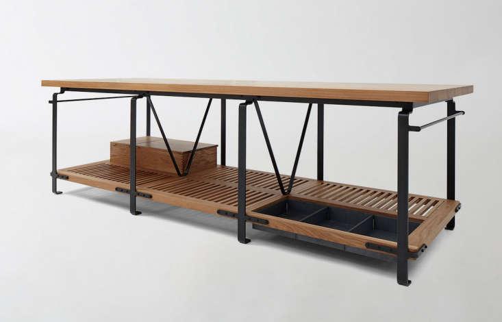 march-work-table-white-oak-remodelista