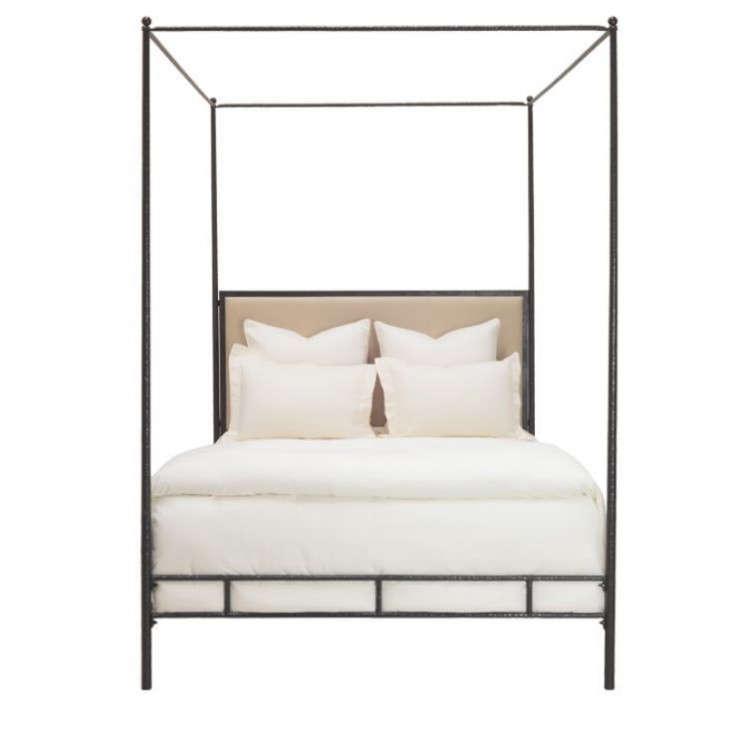 marco-bed-oly-studio-remodelista