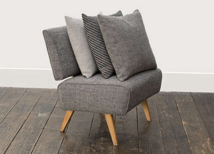 margaret-howell-mourne-textiles-tweed-cushions-remodelista