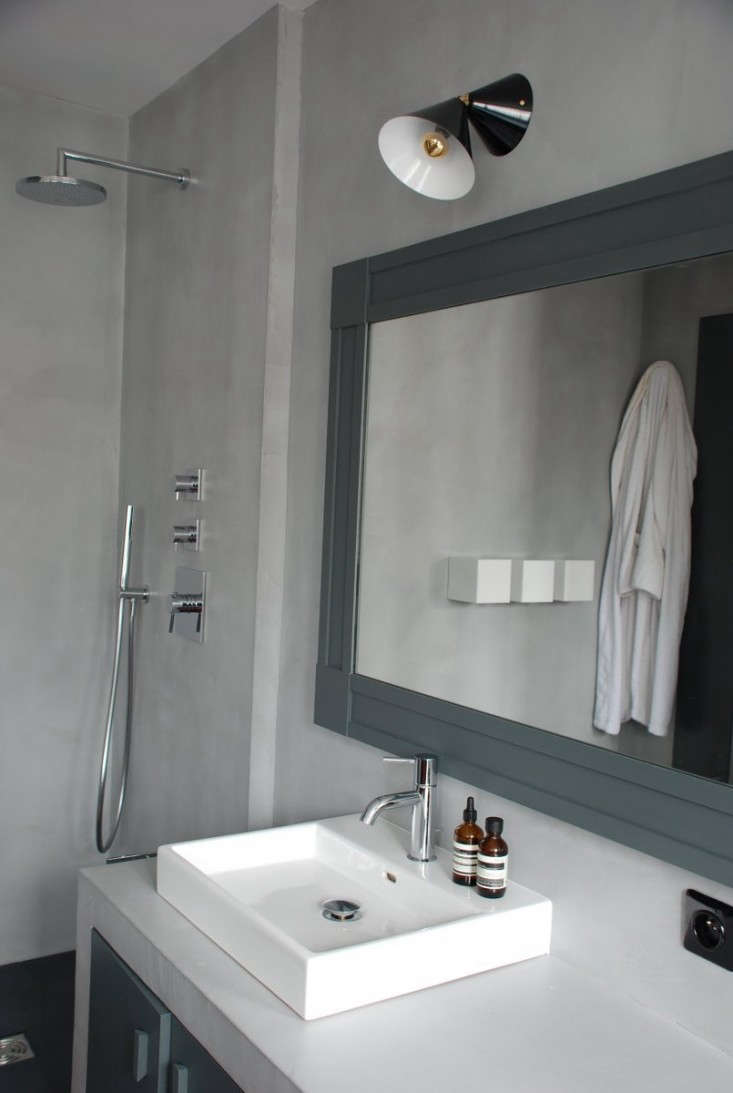 marianne-evannou-bathroom-sink-remodelista