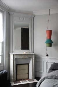 Marianne Evanou lamp