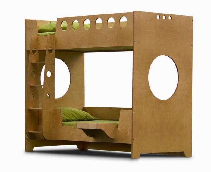 marino-bunk-bed-natural