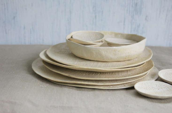 marite-acosta-ceramics-remodelista-1