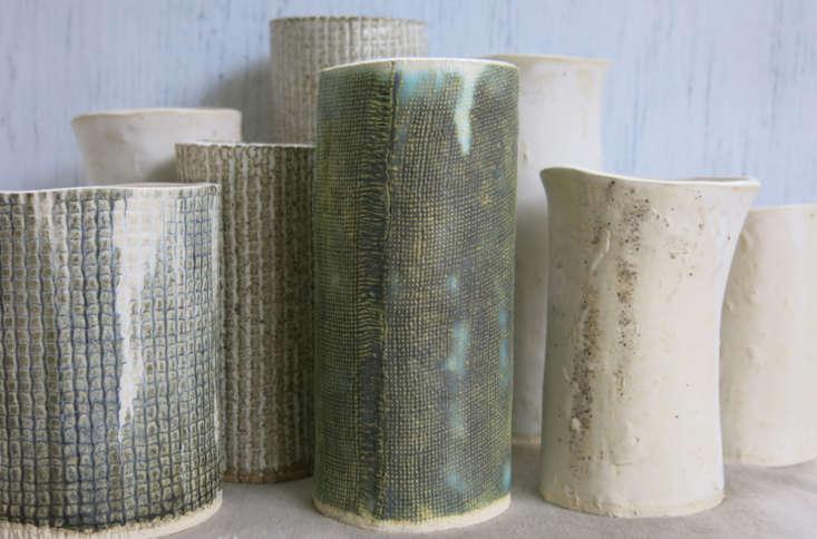 marite-acosta-ceramics-remodelista-2