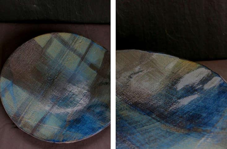 marite-acosta-ceramics-remodelista-3