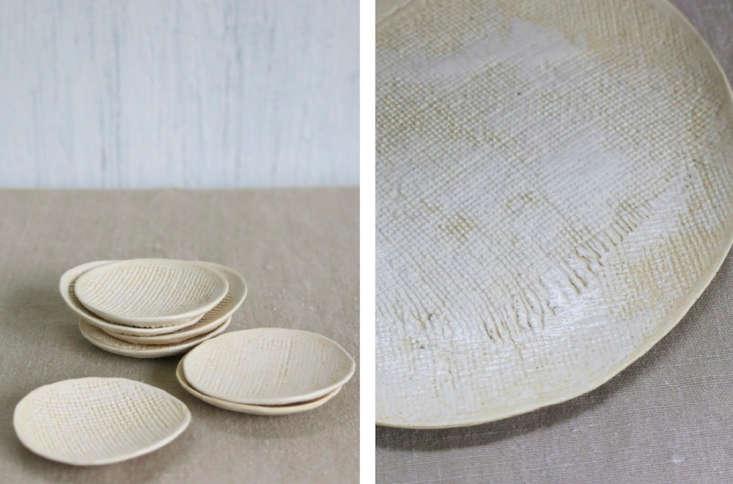 marite-acosta-ceramics-remodelista-4