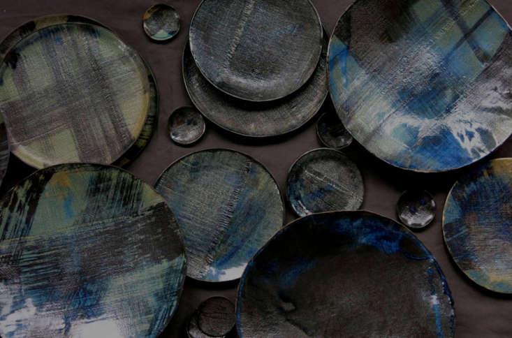 marite-acosta-ceramics-remodelista-6