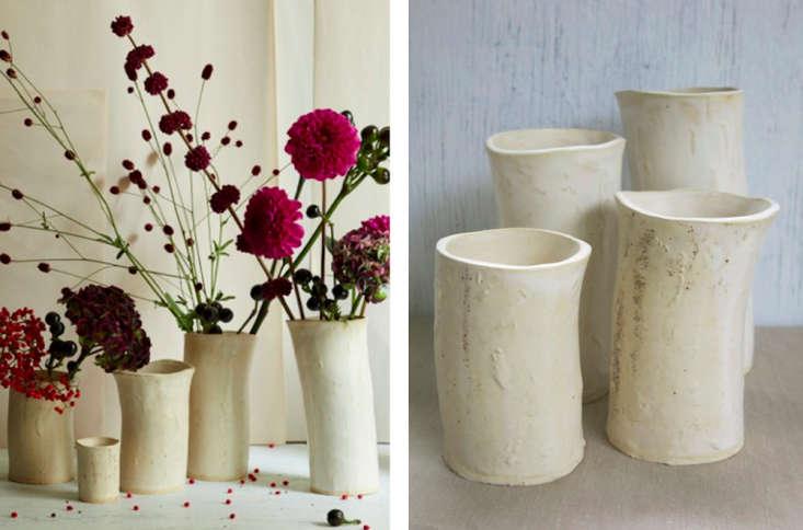marite-acosta-ceramics-remodelista-7